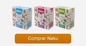 Comprar Naku