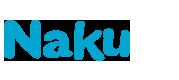 Naku Logo